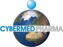 cropped-cybermedpharma-1-1.jpg